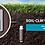 Thumbnail: Sensor de Umidade de Solo Soil-Clik para Controladores de Irrigação HUNTER