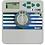 Thumbnail: Controlador X-Core 601 Interno 6 Setores 230V HUNTER
