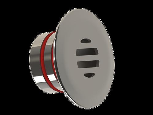 Dispositivo nivelador em Inox Redondo THOLZ