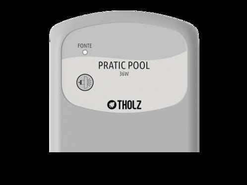 Modulo RGB New Pratic Pool THOLZ