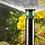 Thumbnail: Aspersor escamoteável PS Ultra 04 HUNTER
