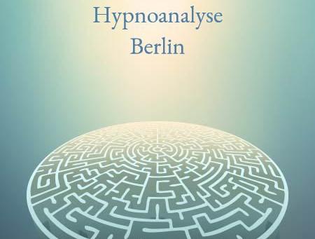 Corona und Hypnose. Wichtige Informationen.