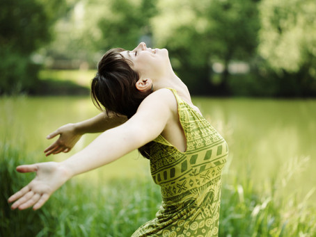Presse: Wie wirkt Hypnose?