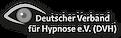 dvh-logo.png