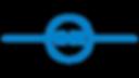 Logo_GM 2.png