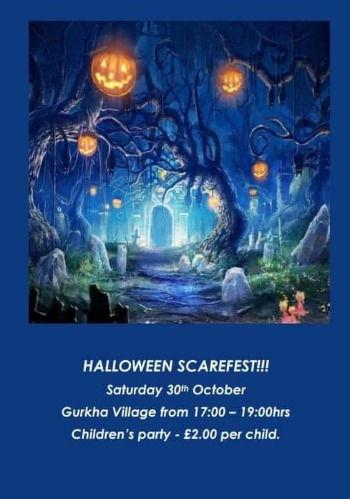 HalloweenScarefest_edited.jpg