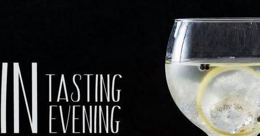 GIin tasting.jpg