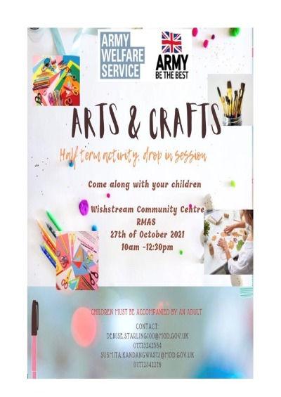 arts and crafts_edited.jpg