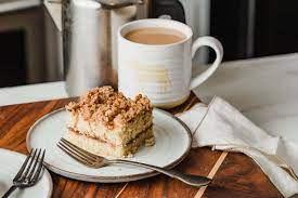 coffee and cake.jfif