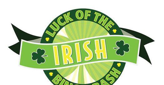 Irish bingo.jpg