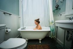 Mira In Bath