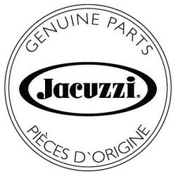 Jacuzzi_Favicon