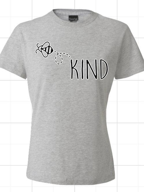 BEE KIND Shirt