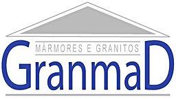 Granmad Mármores e Granitos