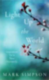 Cover for website 2.png