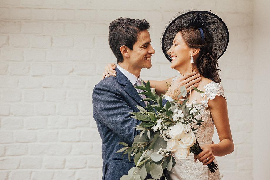 fotos para bodas, bogota colombia