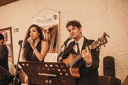 Stefania & Juan Felipe  276.jpg