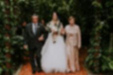 bodas verdes