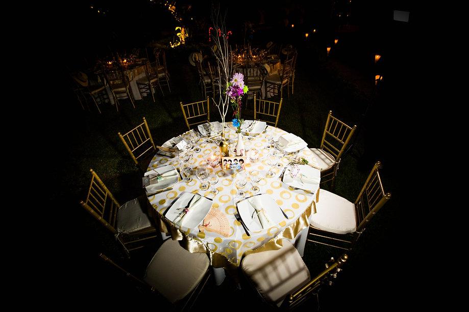 bodas en anapoima mesa las yeguas