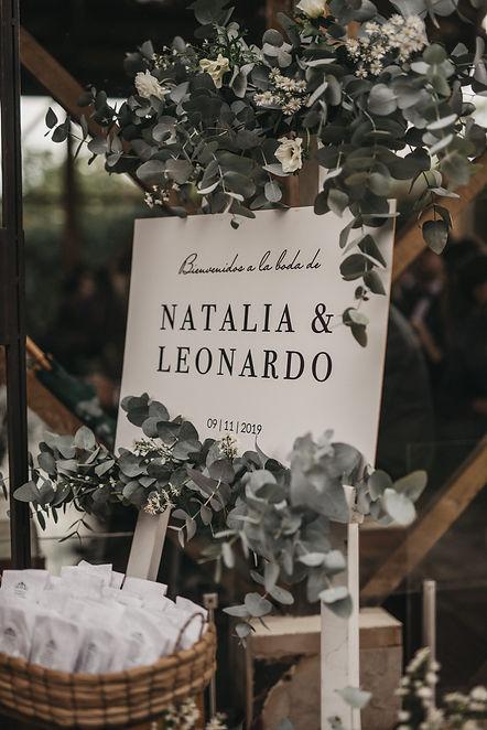 Natalia & Leonardo 114.jpg