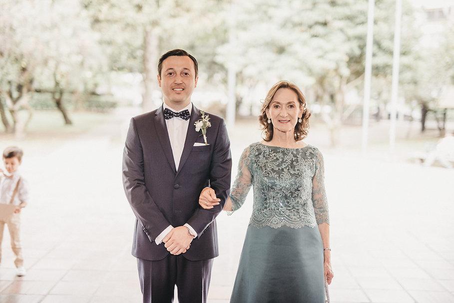 Stefania & Juan Felipe  242.jpg