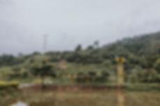 parque makute