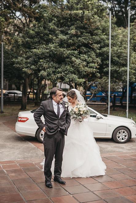 Stefania & Juan Felipe  245.jpg