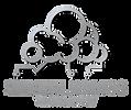 SL-Logo-Main_Silver.png