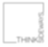 thinksideways_logo_blackonclear.png