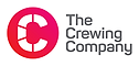 The Crewing Company