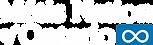 MNO-wordmark_2-levels_white.png