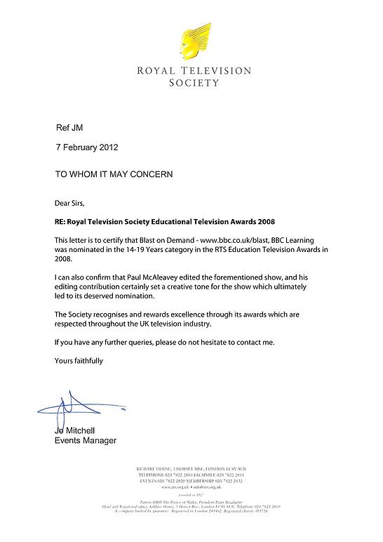 Royal Television Society Awards.png