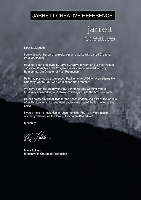 JARRETT CREATIVE.jpg