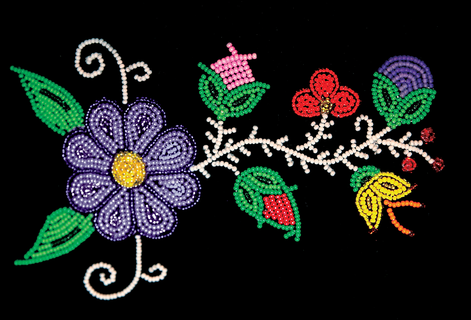 Purple Beading image horizontal.png