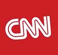 CNN Reference