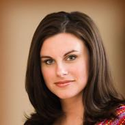 Melissa Button