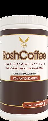 RoshCoffe