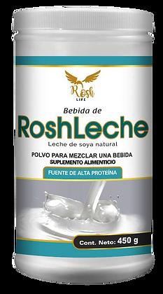 RoshLeche
