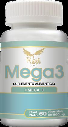 Mega3