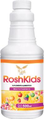 RoshKids