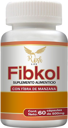 Fibkol