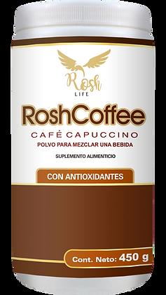RoshCoffee