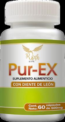 Pur-Ex
