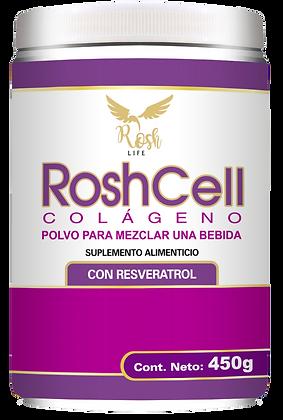 RoshCell