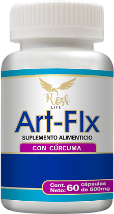 Art-Flx