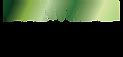 website-logo_crown_supplies-2x.png