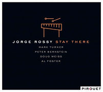 JorgeRossyStayThere.jpg