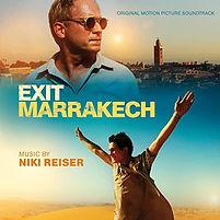exitmarrakech.jpg