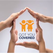 Got-you-covered-logo-3.jpg