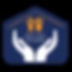 Logo GYC.png